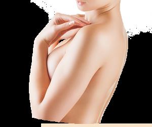 breast-lift-6